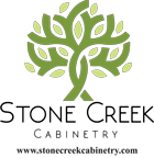 Stone Creek & cabinetry
